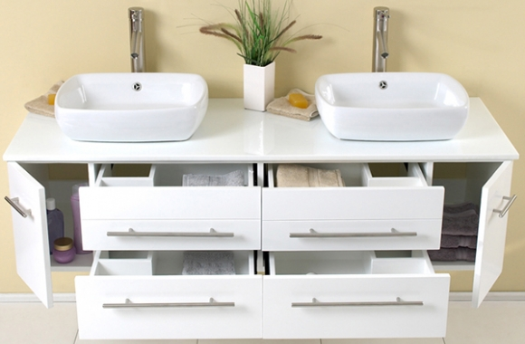 bathroom sinks bathroom for 2