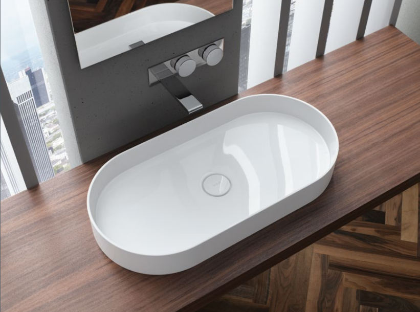 Superieur Vitra  Bathroom Sinks Straight From Asia