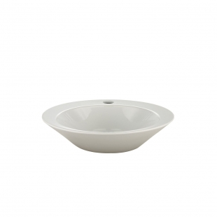 Porcher Epic Round Above-Counter Basin